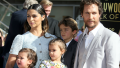 matthew-mcconaughey-kids-wife
