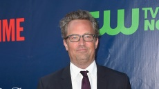 matthew-perry-update