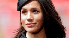 meghan-markle-british-accent