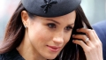 meghan-markle-copy-22