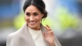 meghan-markle-copy-23