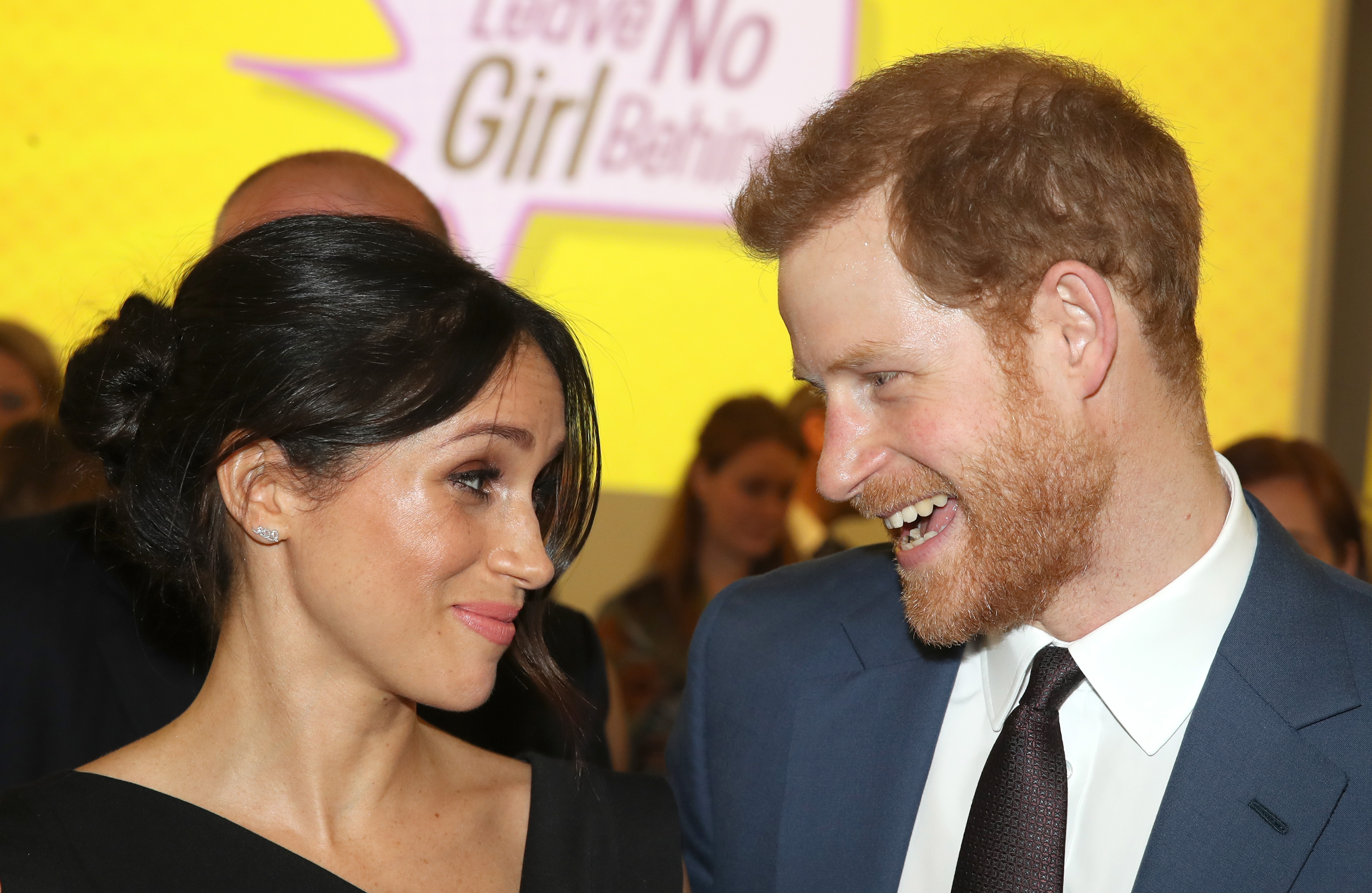 meghan-markle-prince-harry-25