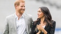 meghan-markle-prince-harry-copy-10
