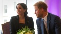meghan-markle-prince-harry-disney