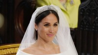 meghan-markle-something-blue-royal-wedding