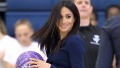 meghan-markle-straight-hair-2