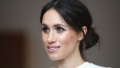 meghan-markle-weight-loss