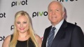 meghan-mccain-father-john-mccain-death