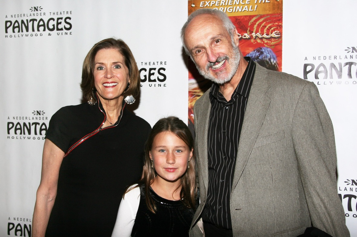 michael gross getty images