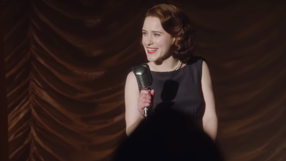 mrs-maisel-on-stage