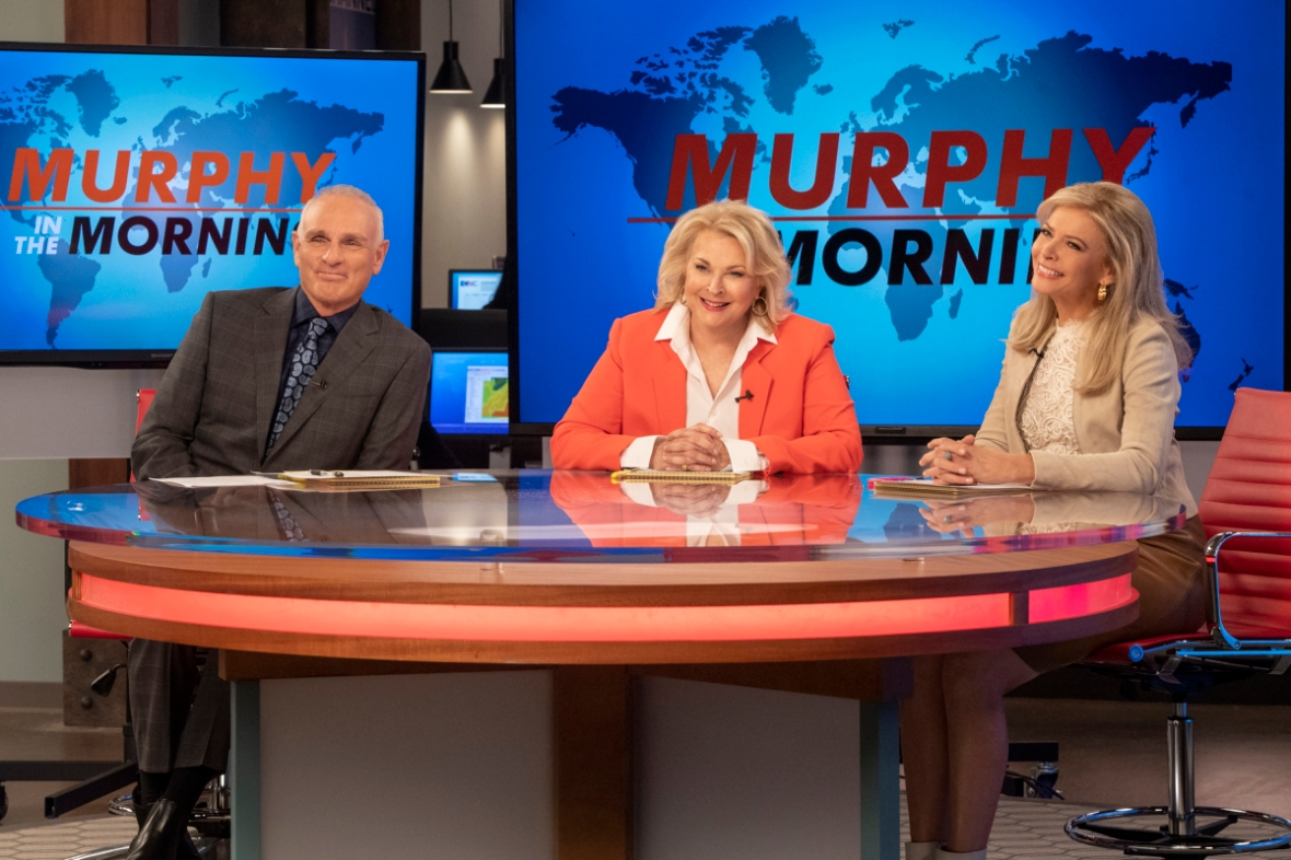mruphy-brown-news2