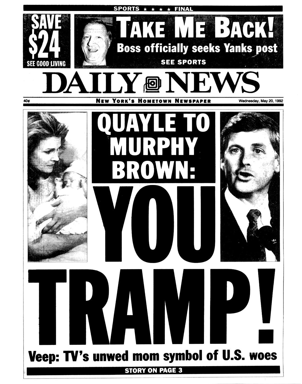 murphy-brown-dan-quayle