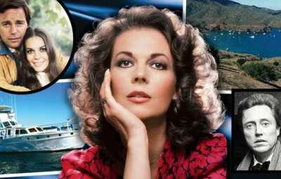 natalie-wood-podcast-2