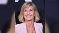 olivia-newton-john-cancer-third-diagnosis
