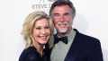 olivia-newton-john-husband