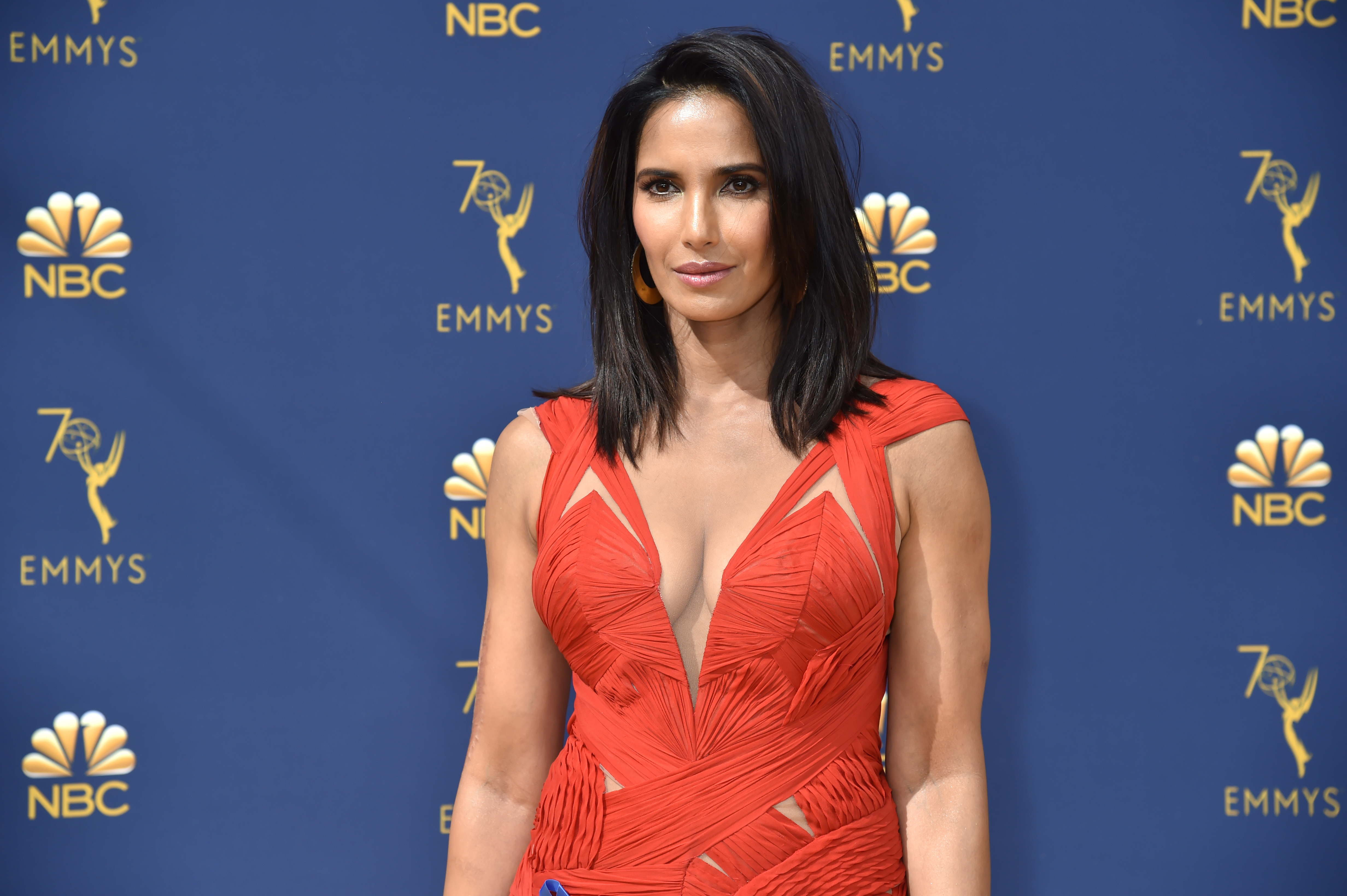 padma-lakshmi-recycled-emmys-outfit