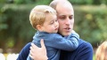 prince-george-prince-william-8
