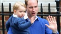 prince-george-prince-william
