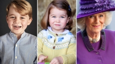 prince-george-princess-charlotte-duchess-camilla
