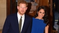 prince-harry-meghan-markle-21
