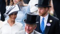 prince-harry-meghan-markle-prince-charles-birthday