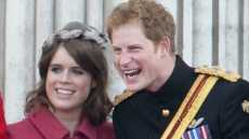 prince-harry-meghan-markle-princess-eugenie-jack-brooksbank-no-competition
