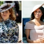 princess-eugenie-wedding-meghan-markle-teaser