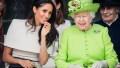 queen-elizabeth-meghan-markle-pantsuits