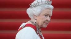 queen-elizabeth-the-crown