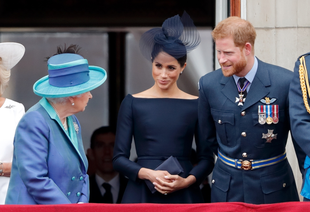 queen-meghan-harry