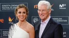 richard-gere-wife-pregnant