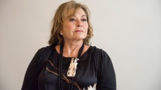roseanne-barr-moving-israel-the-conners