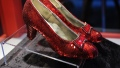 ruby-red-slippers-wizard-of-oz-photo
