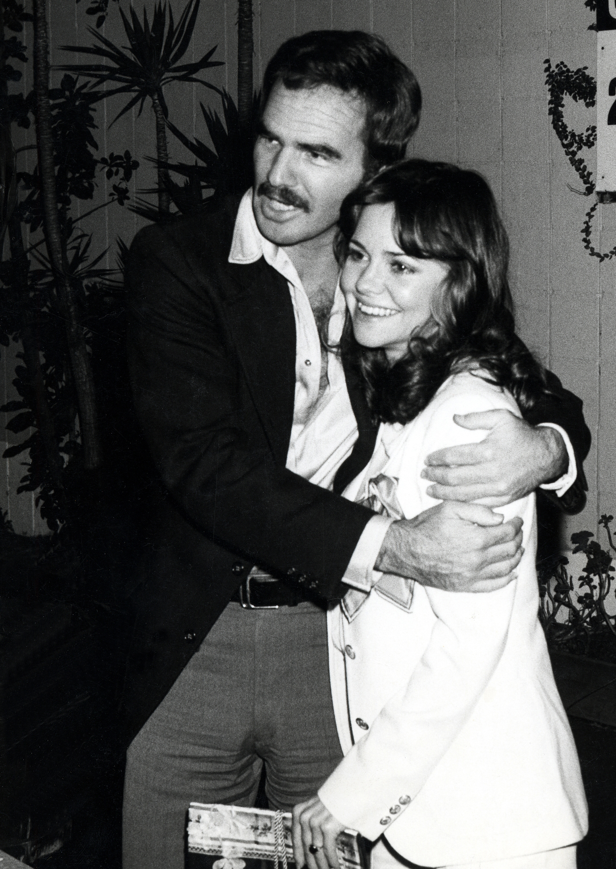 Sally Field and Burt Reynolds' Relationship: Inside Their Hollywood