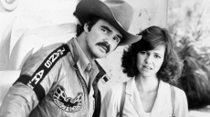 sally-field-burt-reynolds