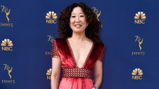 sandra-oh-parents