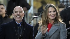 savannah-guthrie-not-seen-matt-lauer-today-firing