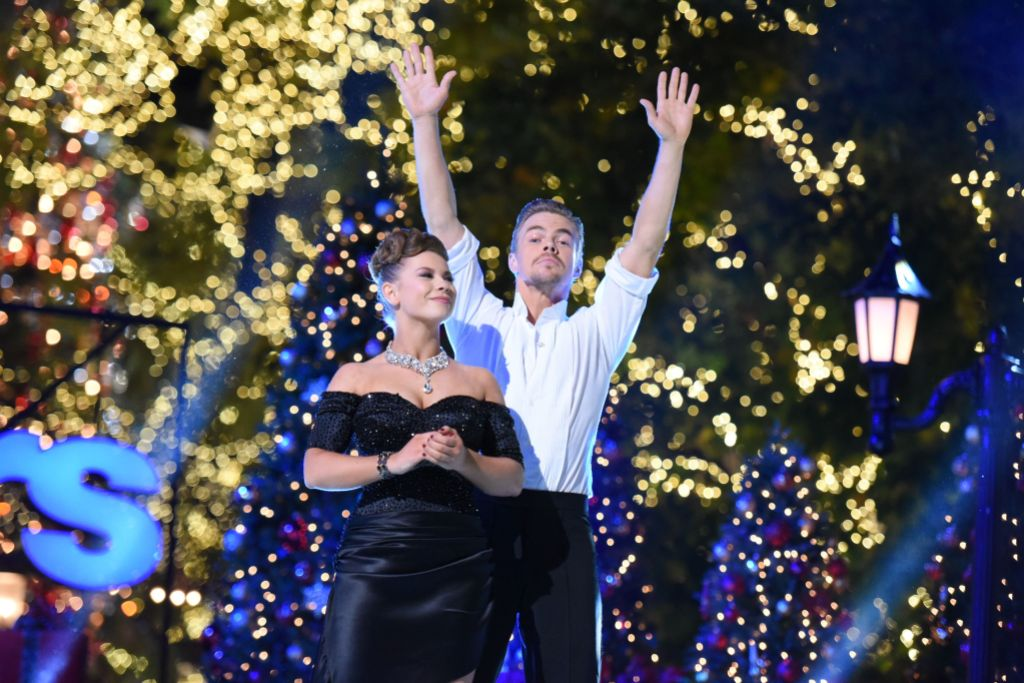 How Much Money Does the 'Dancing With the Stars' Cast Make