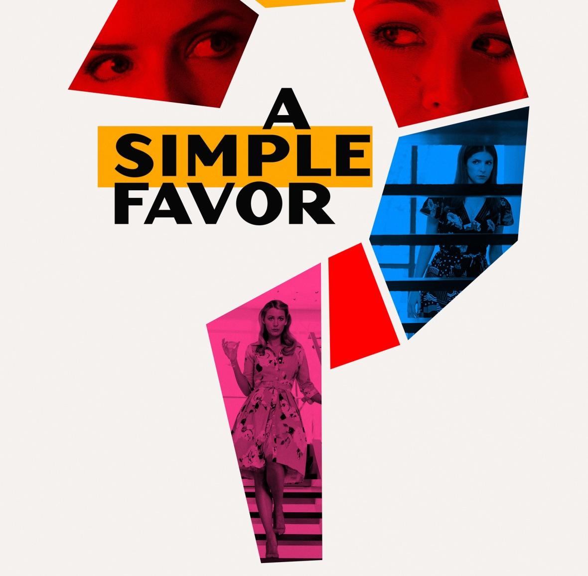 simple-favor-poster2