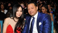 terrence-howard-mira-pak-divorce