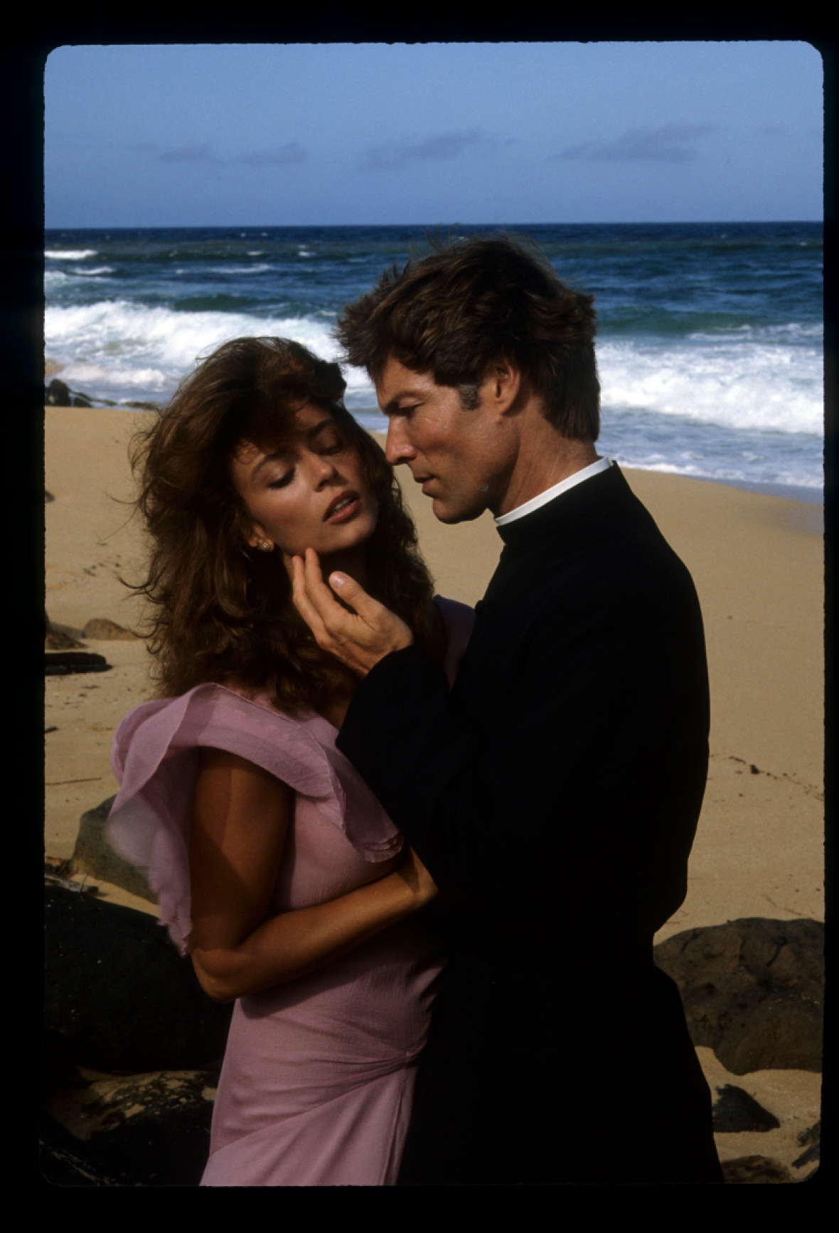 the thorn birds getty images