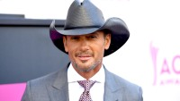 tim-mcgraw-deletes-instagram-photos