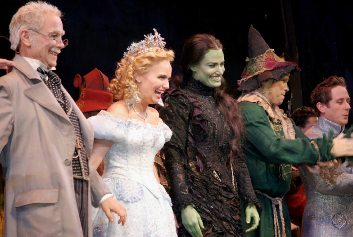 wicked-1