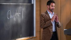 will-and-grace-eric-mccormack