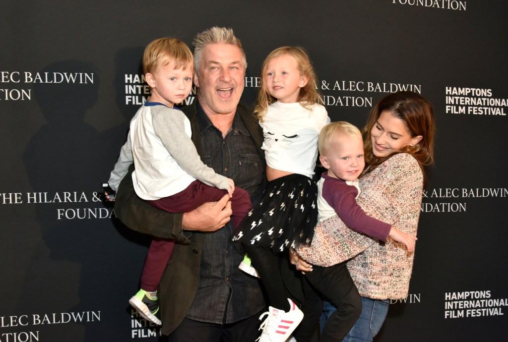 Alec-Baldwin-Hilaria-Baldwin-Kids