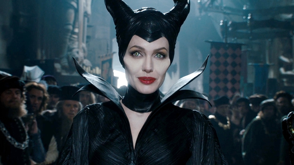 angelina-jolie-in-maleficent