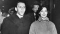 Ava Gardner Frank Sinatra promo