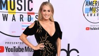 Carrie-Underwood-Harder-Second-Pregnancy.