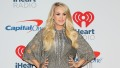 Carrie-Underwood-Working-Mom-Balance