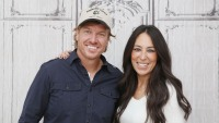 Chip-Gaines-Joanna-Gaines-Romance